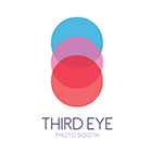 Third Eye Photo Booth
